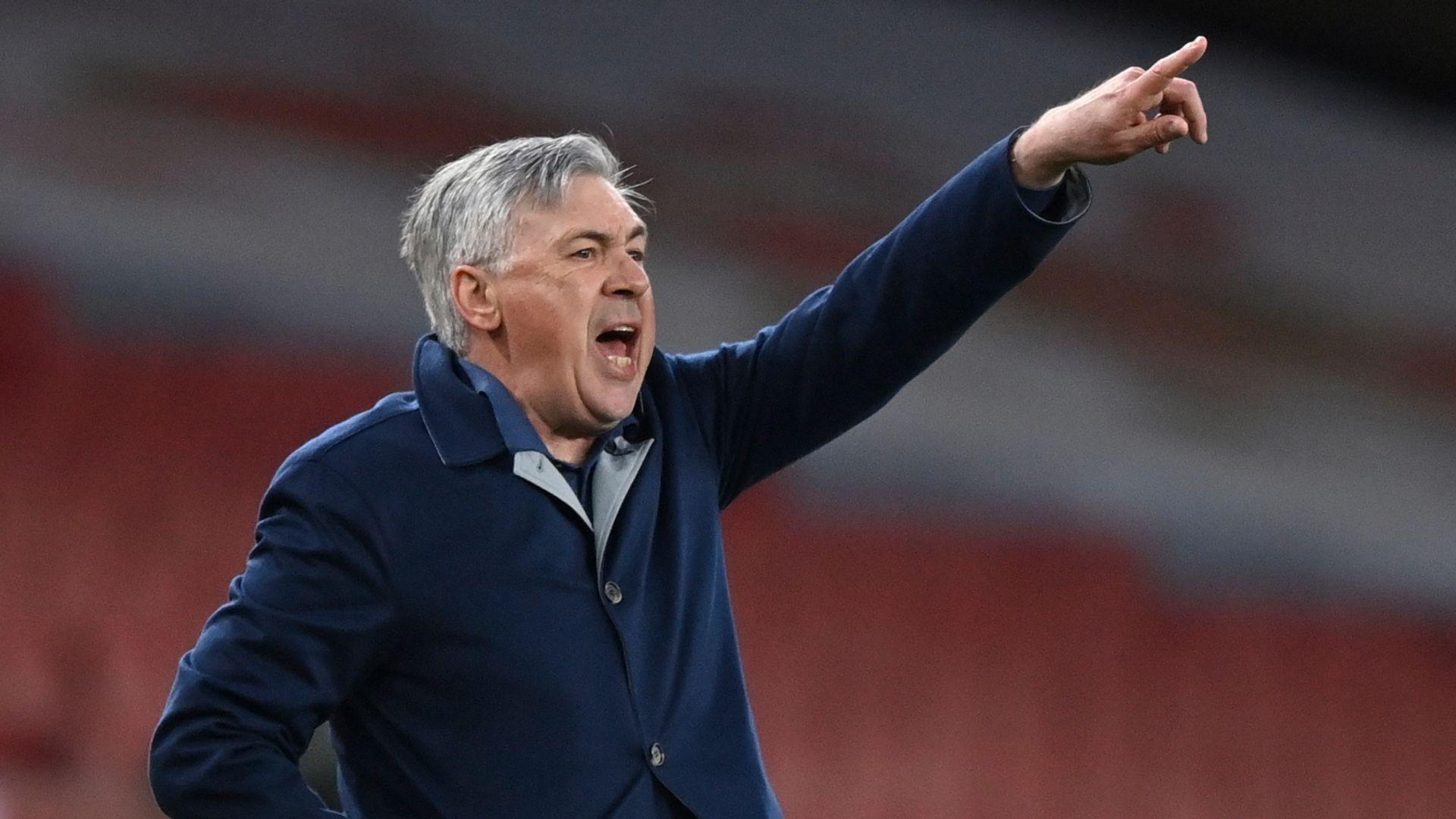 ancelotti:-mutsuz-oyuncular-gidebilir