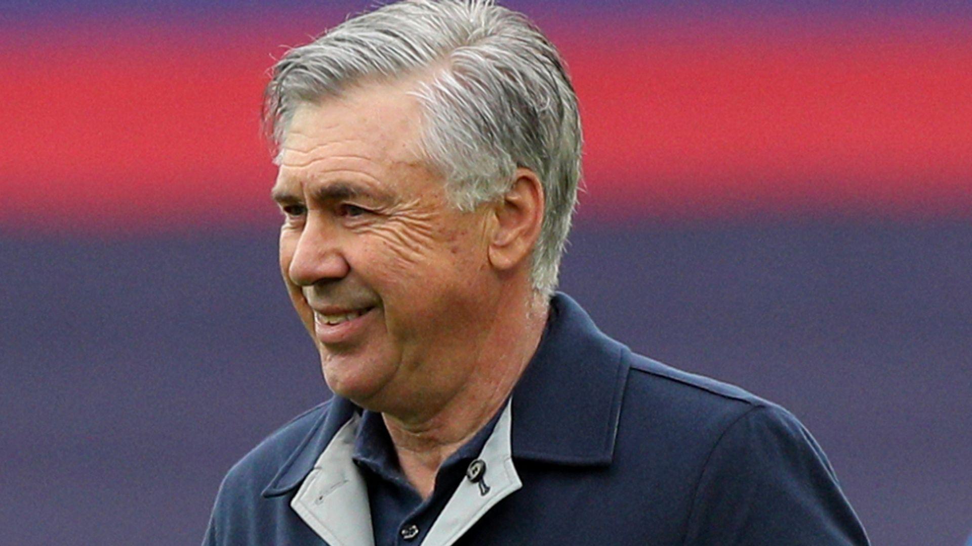 gercek,-ancelotti'nin-zidane-yerine-geri-donmesini-istiyor