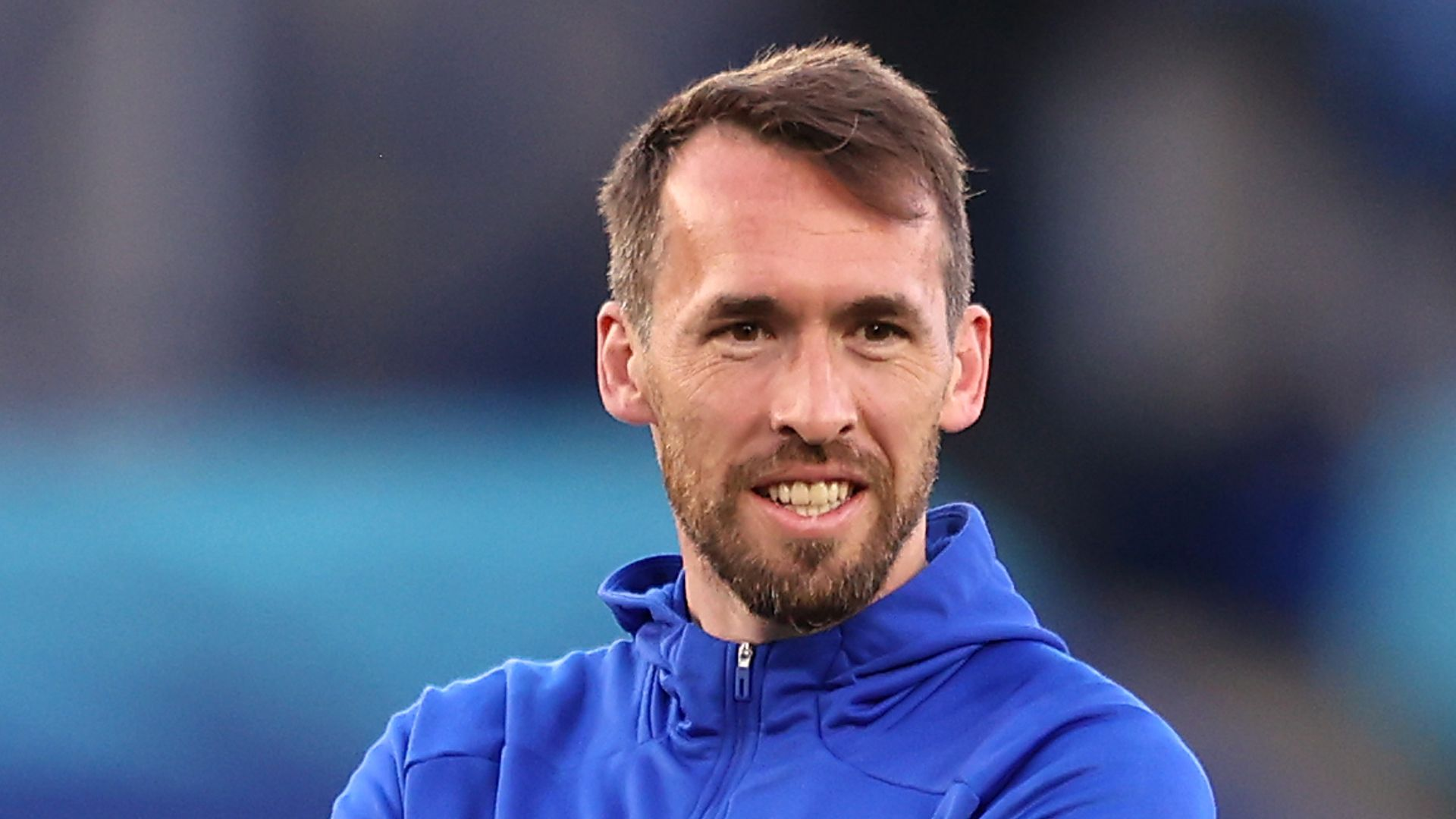 charlotte-fc-sinyal-leicester'in-fuchs'u